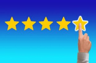 buy compelling reviews